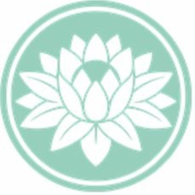 Serene Clarity, LLC