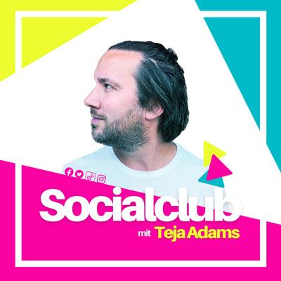 Socialclub - Dein Social Media- und Innovations-Guide.