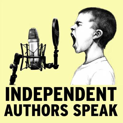 Independent Authors Speak
