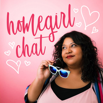 Homegirl Chat