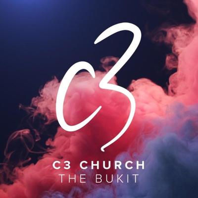 C3 Church The Bukit, Bali