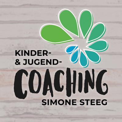 Kinder-und Jugendcoaching Simone Steeg