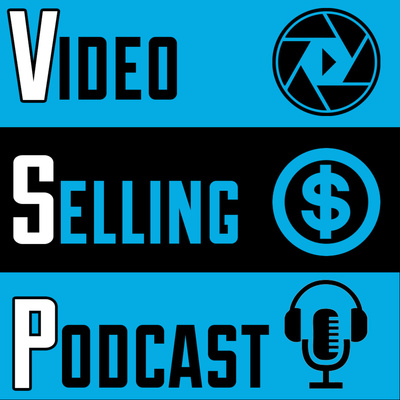 Video Selling Podcast