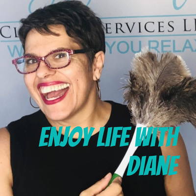 Enjoy Life With Diane