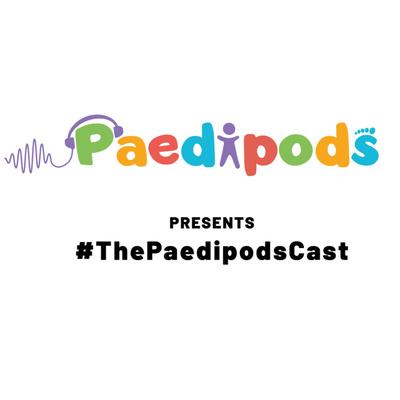 #ThePaedipodsCast / #TheCoronaCast by Paedipods