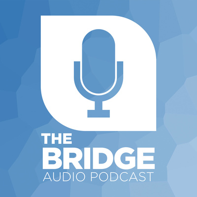 The Bridge Sermons