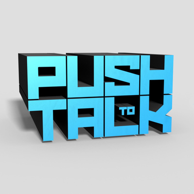 Push to Talk