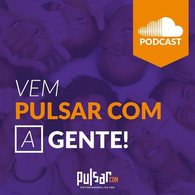 PulsarCom