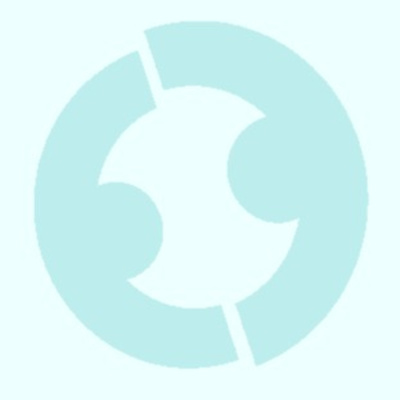 Primary Care Training Hub Podcast