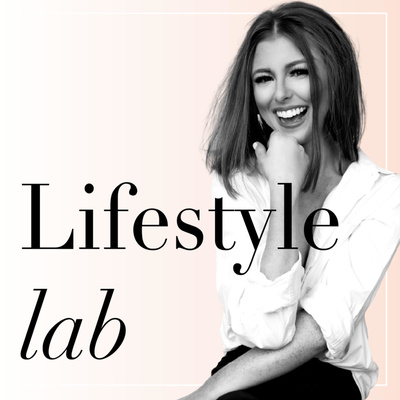 Lifestyle Lab