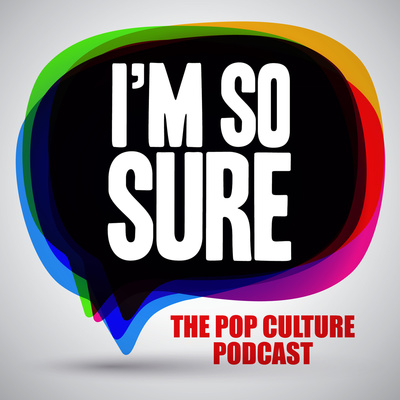 30 TV Theme Songs by I'm So Sure • A podcast on Anchor