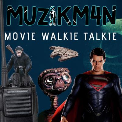 Muzikm4n Movie Walkie Talkie