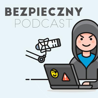 bezpieczny podcast