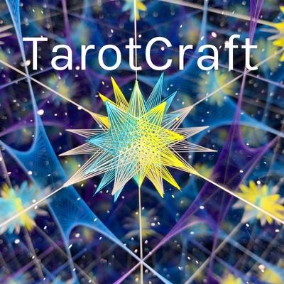 TarotCraft