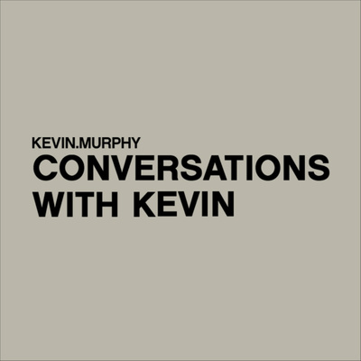 Conversations with Kevin
