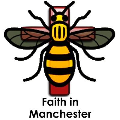 Faith in Manchester