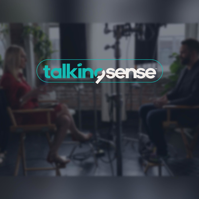 TalkingSense