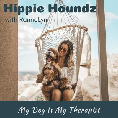 Hippie Houndz