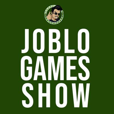 JoBlo Games Show