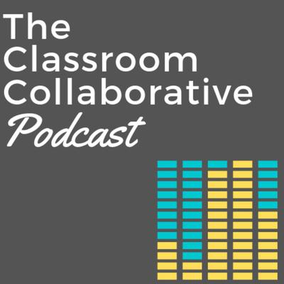 The Classroom Collaborative