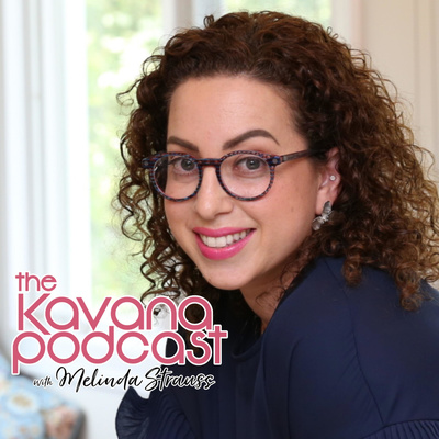 The KAVANA Podcast