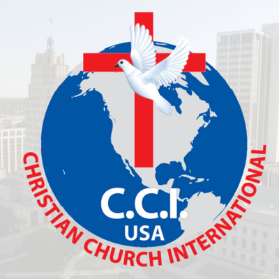 Christian Church Int'l - Fort Wayne