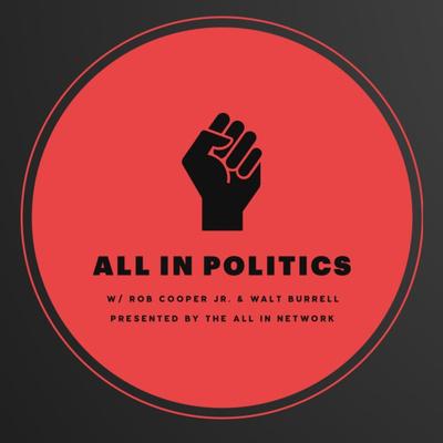 All In Politics