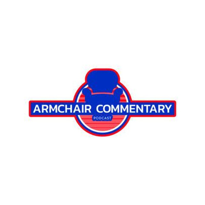 Armchair Commentary