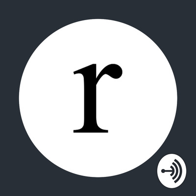 Relax A Podcast On Anchor