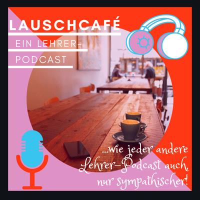 Lauschcafé