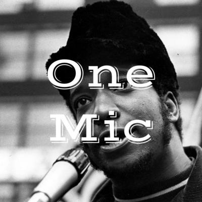 One Mic