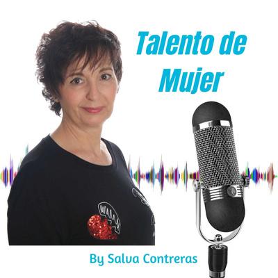 Talento de Mujer