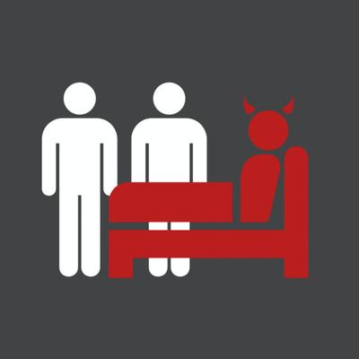 Terminal Satan