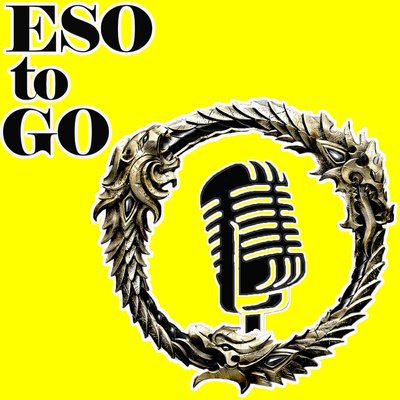 ESO to GO
