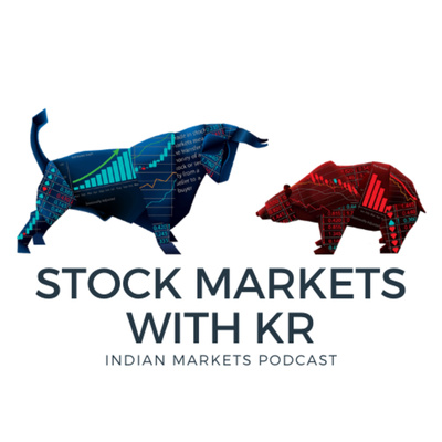 Stock Markets With KR