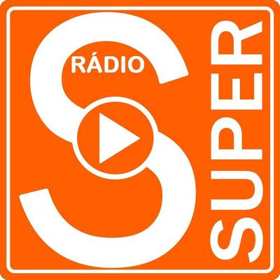 Rádio Super - Splay