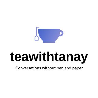 teawithtanay