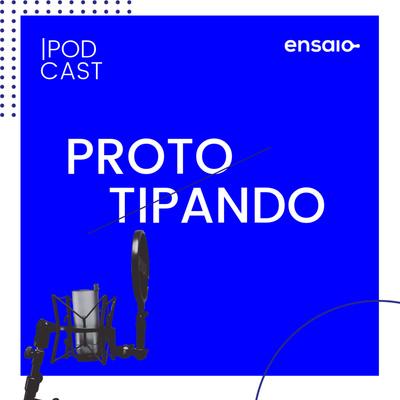 Prototipando   Inovação e Criatividade