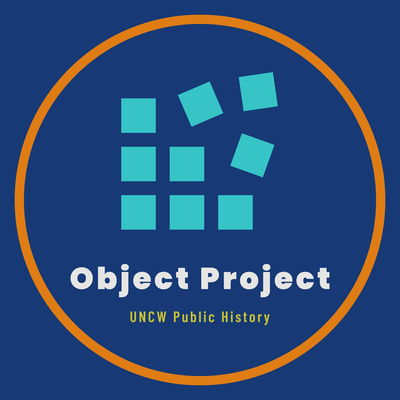 Object Project
