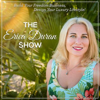 The Erica Duran Show