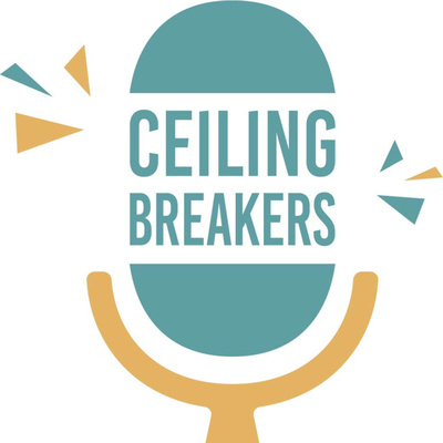 Ceiling Breakers