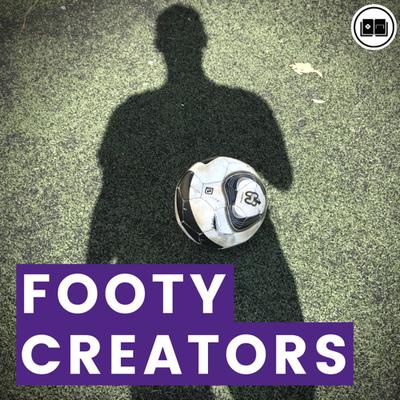Footy Creators