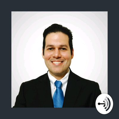Marketing Útil Podcast