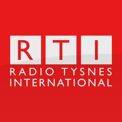 Radio Tysnes International