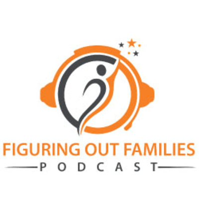 Figuring out Families