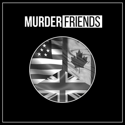 Murder Friends