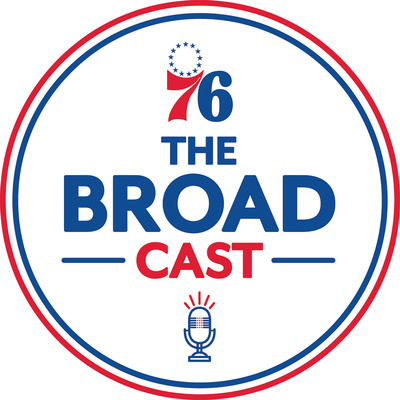 76ers Podcast Network