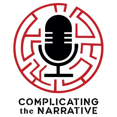 Complicating the Narrative by ConTextos