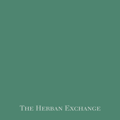 The Herban Exchange