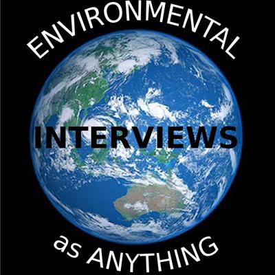 Environmental as Anything Interviews
